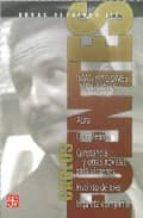 obras reunidas iii: imaginaciones mexicanas: aura; cumpleaños; co nstancia y otras novelas para virgenes; instinto de inez; inquieta compañia carlos fuentes 9789681684679