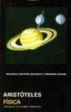 Fisica Descargar google book