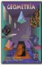 geometria (3ª ed.) peter b. geltner darrel j. peterson 9789687529479