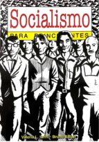 socialismo para principiantes valeria ianni 9789875551879