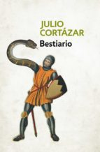 bestiario (ebook)-julio cortazar-9789877381979