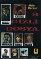 9 gizli dosya (ebook)-alain decaux-2789786003389
