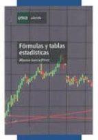 formulas y tablas estadisticas (0141206ad01a01) alfonso garcia perez 2910016925489