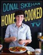 homecooked-donal skehan-9780007518289