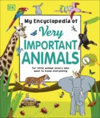 my encyclopedia of very important animals (ebook)-9780241322789