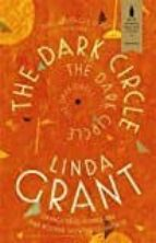 the dark circle-linda grant-9780349006789
