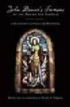 John donne's sermons on the psalms and gospels por Evelyn m. simpson MOBI TORRENT 978-0520239289