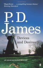 devices and desires-p.d. james-9780571248889