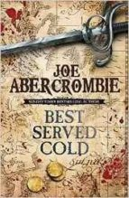 best served cold-joe abercrombie-9780575082489