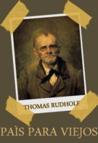 país para viejos (ebook)-thomas rudholf-9781500703189