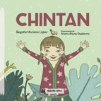 chintan (ebook)-9781524310189