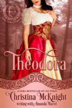 theodora (ebook) 9781547501489
