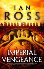 imperial vengeance (ebook)-ian ross-9781784975289