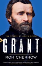 grant (ebook) ron chernow 9781788541589
