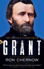 grant (ebook)-ron chernow-9781788541589