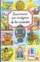 diccionario por imagenes de los inventos-9782215068389