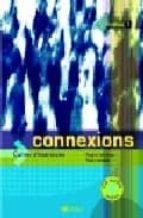 connexions 1 cahier + cd-9782278055289