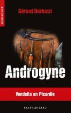 androgyne (ebook)-9782359736489