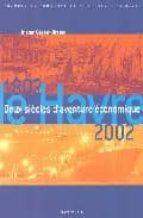 Le havre 1802-2002 978-2749100289 por T.gaston-breton DJVU EPUB