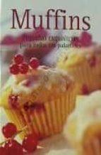 muffins (cocina creativa)-9783625116189
