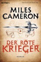 MILES CAMERON