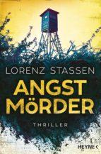 angstmörder (ebook)-lorenz stassen-9783641197889