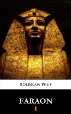 faraon (ebook) boleslav prus 9788379031689