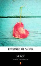 serce (ebook) 9788381362689