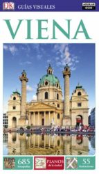 viena 2017 (guias visuales)-9788403516489