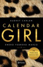 calendar girl 1 (ebook)-audrey carlan-9788408158189