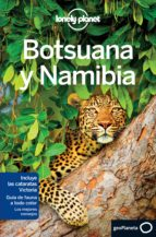 botsuana y namibia 1 (ebook) anthony ham trent holden 9788408195689