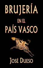 brujería en el país vasco-9788409053889