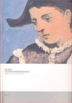 obras escogidas museo thyssen bornemisza-9788415113089