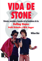 vida de stone william blair 9788415256489