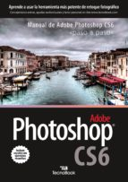 photoshop cs6-9788415338789