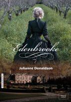 edenbrooke-julianne donaldson-9788415854289