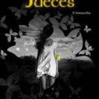 jueces iii (trilogia exodo)-anissa b. damon-9788416281589