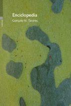 enciclopedia-gonçalo m. tavares-9788416461189