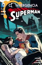 superman nº 42 dan jurgens 9788416475889