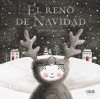 el reno de navidad nicola killen 9788416712489
