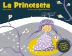 la princeseta (cat)-marta plans-9788417000189