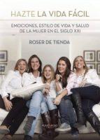 hazte la vida fácil (ebook)-9788417049089