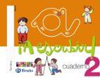 ¡a escribir! pauta 2 (educacion infantil 4 años)-9788421667989