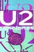 canciones (u2)-9788424506889