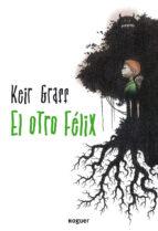el otro felix-keir graff-9788427900189