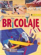 gran enciclopedia del bricolaje-9788430590889