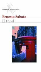 el tunel-ernesto sabato-9788432211089