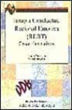 terapia conductual racional emotiva (rebt): casos ilustrativos joseph yankura windy dryden 9788433014689