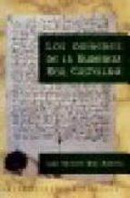 los origenes de la audiencia real castellana-luis vicente diaz martin-9788447203789