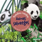 animals salvatges-pere marti i bertran-9788448935689